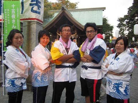 20130919満月会 (1)