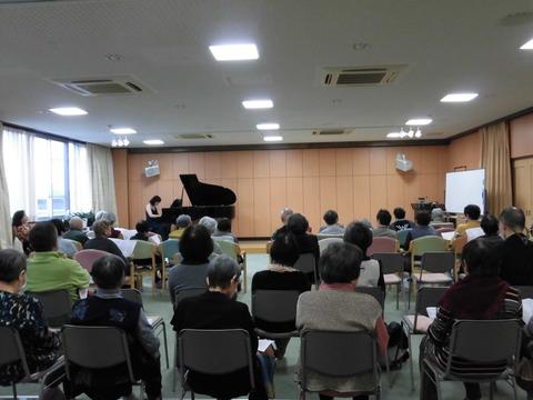 20170320花咲く春のコンサート (11)