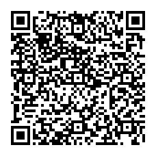 齋藤醫院QRコード