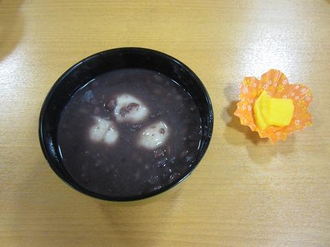 20121222餅つき大会&おやつ (138)