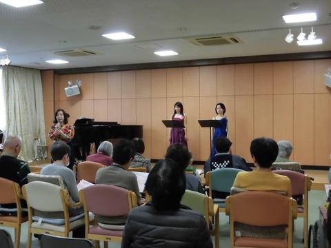 20170320花咲く春のコンサート (3)