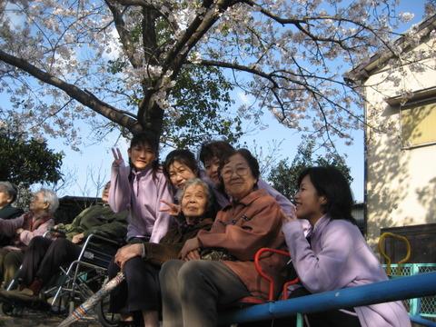 20070403花見 (17)