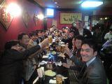 2次会with神楽坂TMC