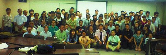 2011_A_club