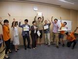 2014秋エリアコンテスト4