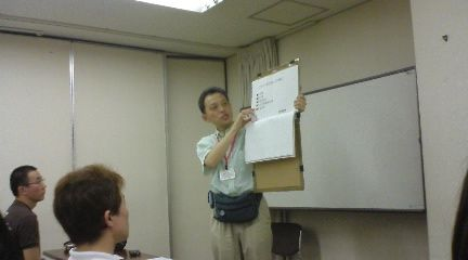 2011_yaku03