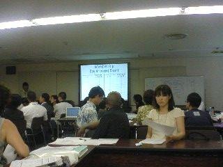 2011_yaku01