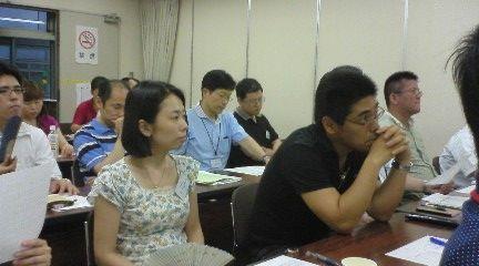 2011_yaku04