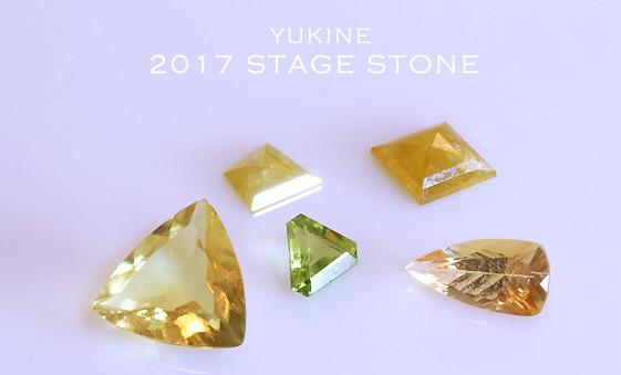 2017 ankh