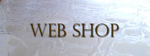 webshop_bn2