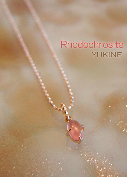 rhodochrosite-ba3