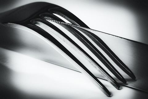 knife-204945_640