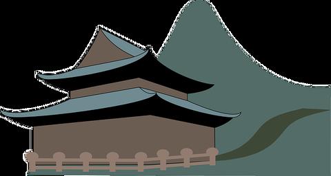 pagoda-30049_640