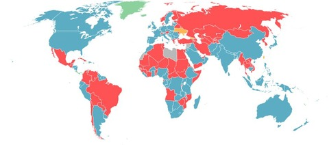 Conscription_map_of_the_world