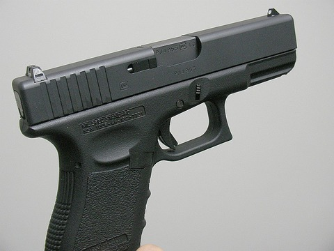 glock19-02