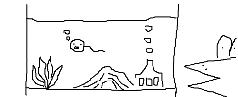 livejupiter-1475832792-71-490x200