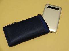 Model_818-3