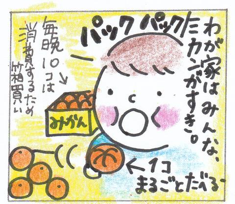 ブログ漫画_0015