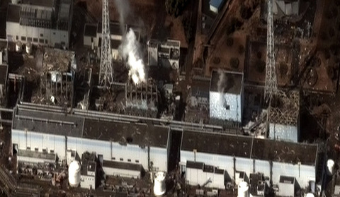 1200px-Fukushima_I_by_Digital_Globe