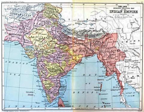 1155px-IndiaPolitical1893ConstablesHandAtlas