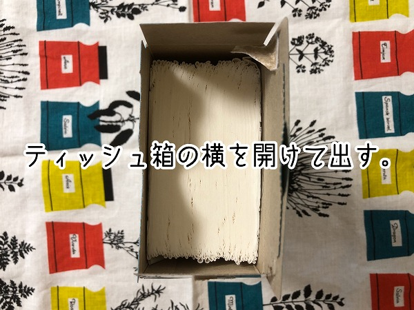 IMG_4868
