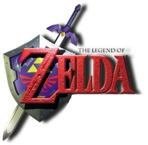 zelda_logo