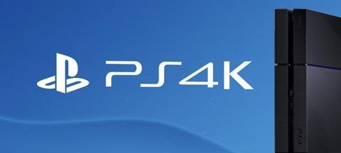 -PS4K-555x250