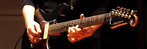 img_electric_guitar_1
