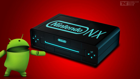 nintendos-new-nx-console-to-run-on-android-reports-suggest