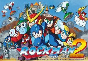 c20120808_rockman2_001_cs1w1_300x