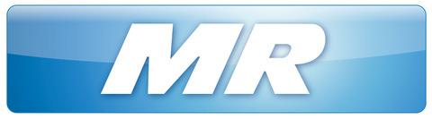 Logo_MR_officiel