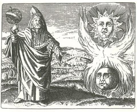 Hermetic_alchemy-900x738