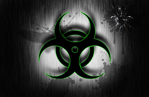 biohazard_wallpaper_by_azula_bluefire-d5g5nba