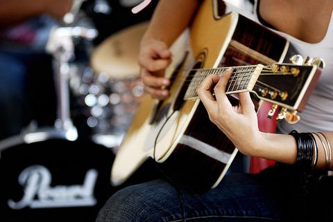 guitar-strumming-techniques21-1