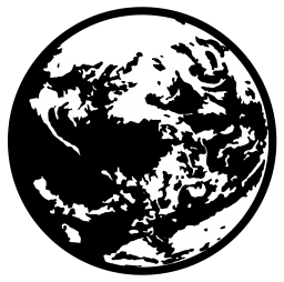 Earthbound-logo