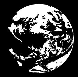 Earthbound-logo
