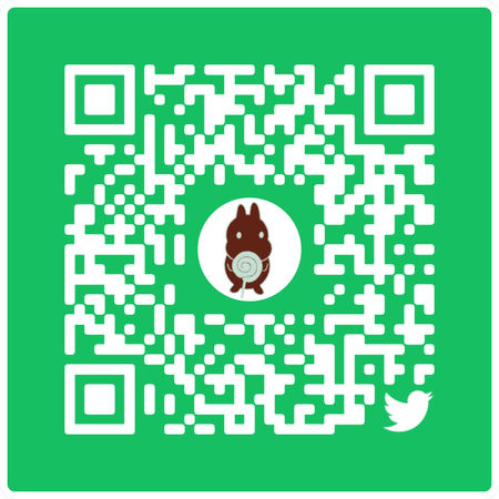 638DAE81-75AB-4545-839A-36B8C7DA9A3C