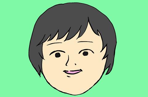 人物紹介2