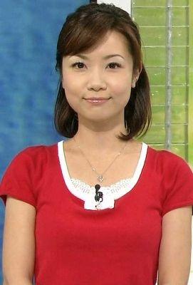 加藤裕子8 (271x400)