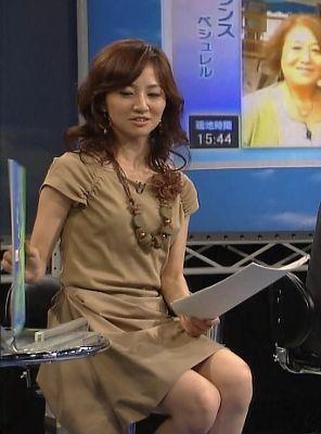nachiko_shudo_004 (296x400)