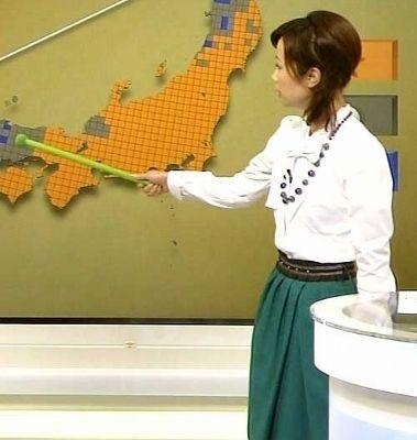 加藤裕子1 (379x400)