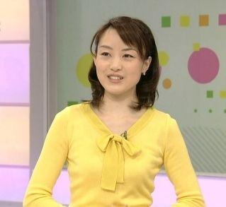 江崎史恵6