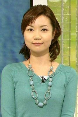 加藤裕子2 (267x400)