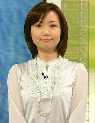 加藤裕子10 (310x400)