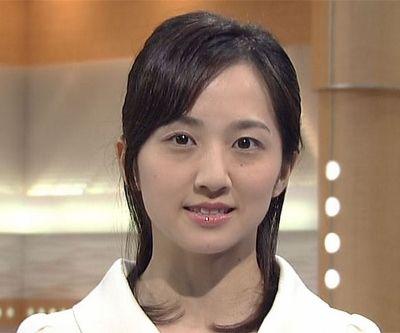 nachiko_shudo02 (400x333)
