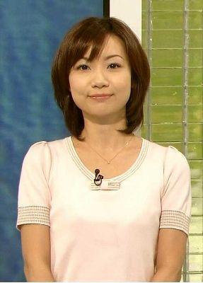 加藤裕子6 (287x400)