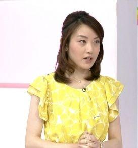 江崎史恵5