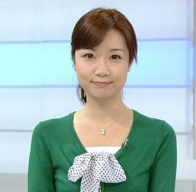 katouyuuko (400x391)