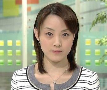 江崎史恵3