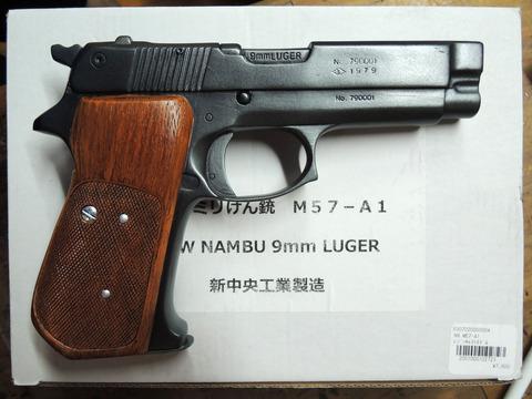 DSCN5471
